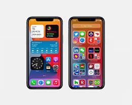iOS 14GM版已发布,iOS 14正式版什么时候到?