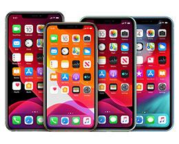 iPhone 12 缺席秋季发布会,苹果股价一度转跌