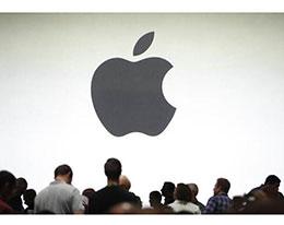 力推 Apple Card ?苹果结束与巴克莱信用卡合作关系