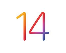 iOS 14 测试版/GM 版更新到正式版的方法
