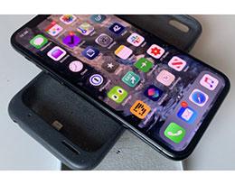 未来 iPhone 手机壳可能会在跌落时自动增强保护力