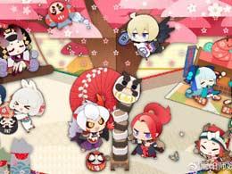 阴阳师:妖怪屋 崽崽们的彩蛋合集
