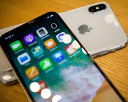 曝夏普将成 iPhone 液晶面板主供应商