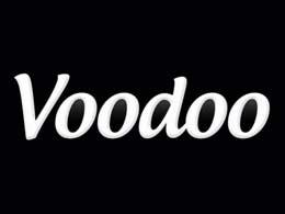 九城签下Voodoo休闲游戏发行权