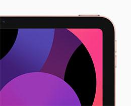 传明年低价 iPhone SE Plus 采用侧边 Touch ID 指纹识别,屏占比更高