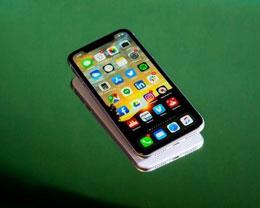 爆料:苹果 iPhone 12 mini 采用 B14 芯片,属于 A14 残血版