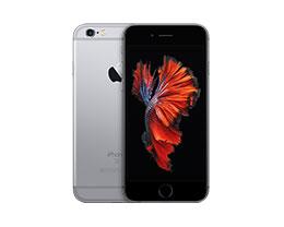 iOS 14 升级体验如何?iPhone 6s 升级 iOS 14 后会变卡吗?