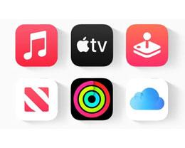 Apple One 订阅服务详解 | 不同订阅计划价格是多少?什么时候上线?