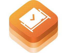 苹果发布「课业」 2.1 beta,提醒教育类应用做好准备