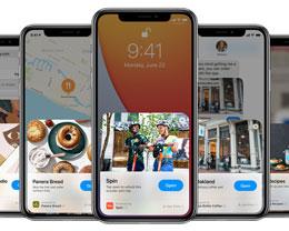 iOS 14 更新后,有哪些隐藏小技巧?