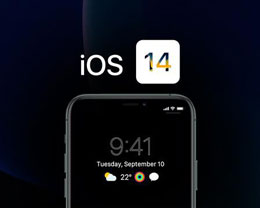 iOS 14 在隐私保护上有哪些提升?