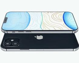 iPhone 11现在多少钱?值得入手吗?