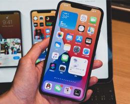 iOS 14正式版好用吗?都有哪些缺点和优点?