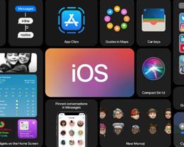 iOS 14 系统流畅度,续航,信号,发热等情况怎么样?