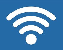 iPhone手机不用时Wi-Fi要不要关?