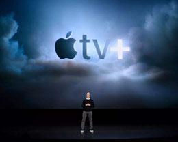 Billie Eilish 纪录片将于 2021 年 2 月在影院和 Apple TV + 中上映