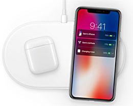 iOS 14 教程:iPhone 如何轻敲设备背面两下快速打开「健康码」?
