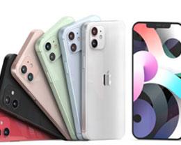 新iPhone12会有指纹解锁吗?