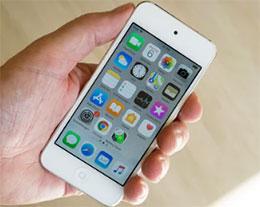 iPhone 使用技巧:及时关注手机储存容量
