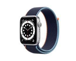 如何为 Apple Watch 开通「eSIM 独立号码」功能?