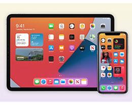 苹果 iOS 14 首批允许被设置为默认邮件的应用公布