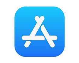 第三季度苹果 App Store 营收几乎是谷歌 Play Store 两倍