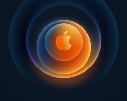 苹果新品发布会时间正式宣布:北京时间 10 月 14 日凌晨 1 点