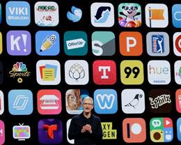 前 App Store 负责人:Apple Arcade 违反了苹果自己的政策