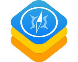 苹果推迟 App 更新需弃用 UIWebView 的最后限期