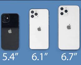 除了iPhone 12之外 即将到来的发布会还可能会有什么新品?