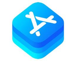 App Store 沙盒环境现已加入全新订阅通知