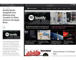 iPad 版 Chrome 浏览器即将迎来多窗口支持