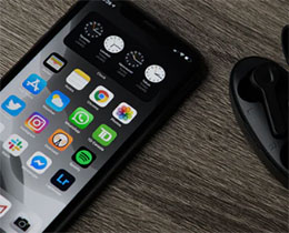 iOS 14 小技巧:隐藏不常用的应用
