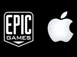 Epic苹果大战延期,双方均拒绝陪审团裁决