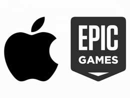 "Epic/苹果诉讼案法官:将对索尼、任天堂、微软产生""重大影响"""