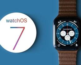 iPhone 和 Apple Watch 电量消耗过快或GPS 数据丢失怎么办?