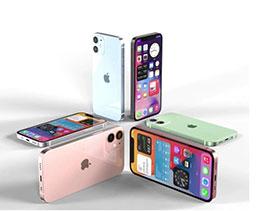 """苹果 iPhone 12 或掀起 """"超级周期"""",定价至关重要"""
