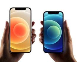 iPhone 12 系列如何选择?你会买哪一款?