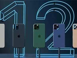 iPhone12实机演示LOL手游,苹果与中国游戏的隐秘往事