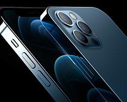 iPhone 12系统运行内存是多少?有6GB吗?