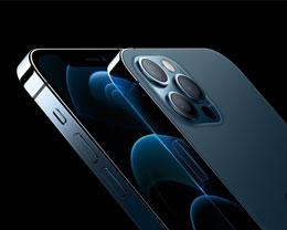 DigiTimes:iPhone 13 屏幕尺寸不变,将采用 LTPO 背板技术