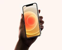 苹果已公布 iPhone 12 系列 AppleCare+ 服务计划,如何购买?