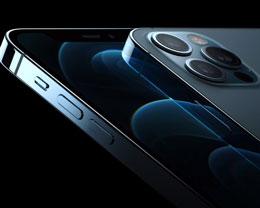 因价格策略,iPhone 12 系列今年出货量达 8000 万部