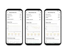 3DMark Wild Life 发布:支持 Android、iOS、PC 跨平台跑分
