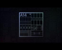 苹果 A14 处理器的实际性能与上代相比有多大提升?