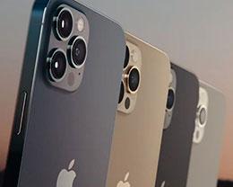 iPhone12为什么销量这么高?iPhone12值得买吗?