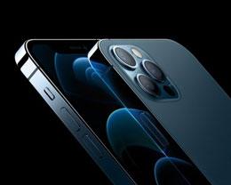 苹果公布 iPhone 12/12 Pro 屏幕更换价格:2149 元