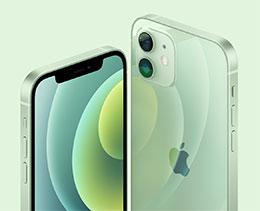 郭明錤:iPhone 12/12 Pro 24 小时内预购订单达 170-200 万部