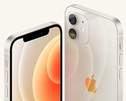 iPhone 12難道不支持5G?
