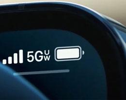 苹果计划今年晚些时候通过软件更新让 iPhone 12 支持双卡 5G